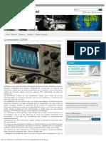 2. La Modulación COFDM _ TM Broadcast