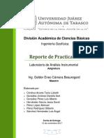 Reporte-Laboratorio, V2 (1).pdf