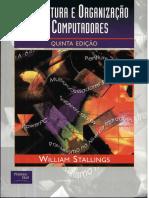Arquitetura e Organizacao de Computadores (pt_BR).pdf