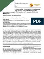 10.11648.j.ijmsa.20170606.13.pdf