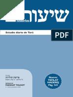 Shiurim TOLDOT 2.pdf