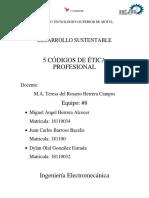 5 codigos de etica.docx