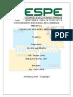 flujo-bidimensional-informe-1.docx
