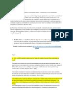 Modelos  de diagnóstico e intervención clínico N.docx