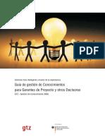 sp-sl-guia-gestion-conocimientos-gerentes-de-proyectos-decisores.pdf