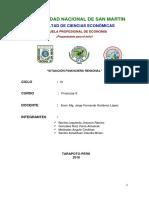 SISTEMA-FINANCIERO-REGIONAL-FINANZAS-II.FINAL.docx