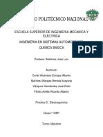 Instituto Politécnico Nacional Quimica (1)