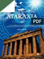 Os 9 Pilares Da Ataraxia