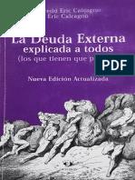 Libro-deuda-externa(1)