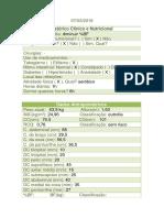 Dados antropométricos.pdf