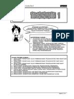 7. TRIGONOMETRI 1 y.pdf