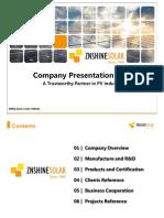 Company presentation_ZN Shine_2019.pdf