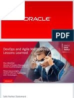 Agile-Best-Practices V3_1540572742776001kOi5.pdf