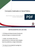 4_Conceptos Implicados en Salud Pública