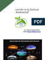 35516_7000685902_03-31-2019_190340_pm_Clase_1_Introducción_Cultura_Ambien.