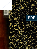 Gény F, Science et Technique en droit privé positif, vol IV, 1924.pdf