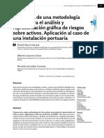 Dialnet PropuestaDeUnaMetodologiaSimpleParaElAnalisisYRepr 5560580 (1)