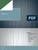 ortesis mmii.pdf
