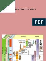 1 - PREHISTORIA - HISTORIA GENERAL DEL ARTE--1.pdf