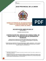 BASES_FINALES__OSCE_20180917_183212_485.docx