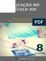 Educacao_no_seculoXXI_vol8.pdf