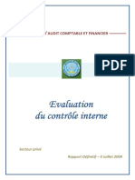 Evaluation-Controle-Interne-pdf.pdf