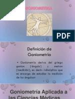 RANGOS ARTICULARES - FISIOLOGIA I.pptx
