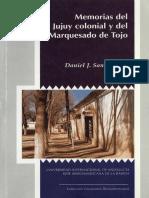 Ebook_84-7993-018-7.pdf