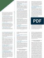 examenconcienciasacerdotes.pdf