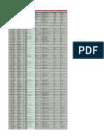 Compartido-Base Datos Curso Gestión de Calidad-1604