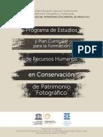 act_taller_formacion_plan_estudios.pdf
