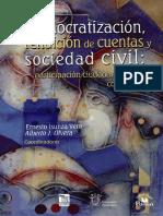 Isunza.pdf