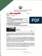 Adm Cadena de Suminitro-1ra PC