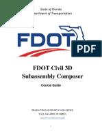 composer.pdf