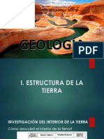 Unidad Ib_propiedades de La Tierra