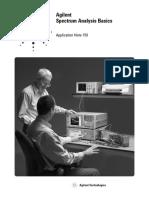 ANALIZADOR ESPECTRO 5952-0292.pdf