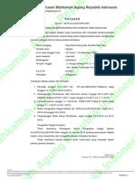 PN_Mdn_2018_Pid.Sus_99_putusan_akhir.pdf