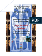 8 oficial paris 2015 rev incsexualite.pdf