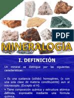 UNIDAD II_MINERALES.pptx