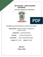 INFORME-DE-HISTORIA.docx