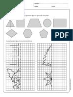 simetria - ejes de simetria - 3.pdf