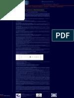 Rymelcr - Servicio y Mantenimiento Pedestal