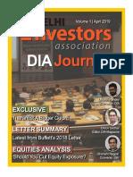 DIA Journal, 1st Edition - April 2019.pdf