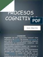 Procesos Cognitivos introducción.pdf