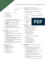 Unit 9 full.pdf
