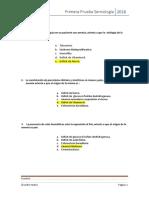 Pauta de cotejo preguntas Semiología Primera Prueba 2018..docx