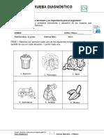 Prueba Diagnóstico Ciencias 4Basico  2016.docx