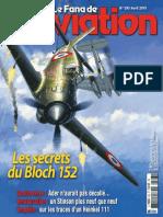 Le fana 2019-04.pdf