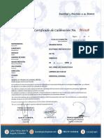 M-0138 Jorge Luis Gallego (15kg) (4)