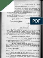 Acta 190 de 17 de julio de 1946.PDF